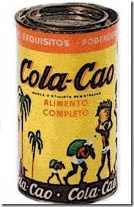 Colacao 1968