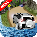 Game Drive Offroad Prado Free Parking Mania APK for Kindle
