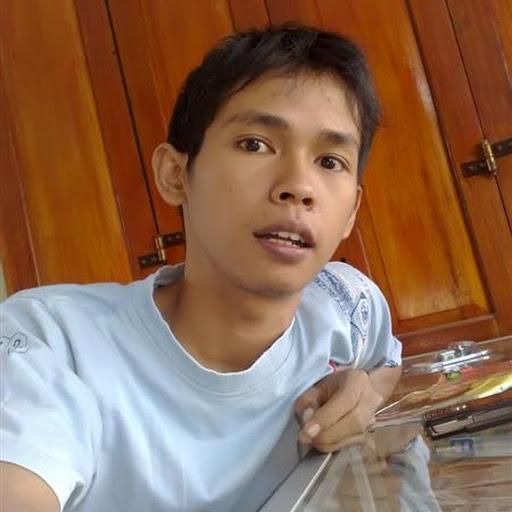 perawan memek perawan likes talking foto memek perawan abg cantik