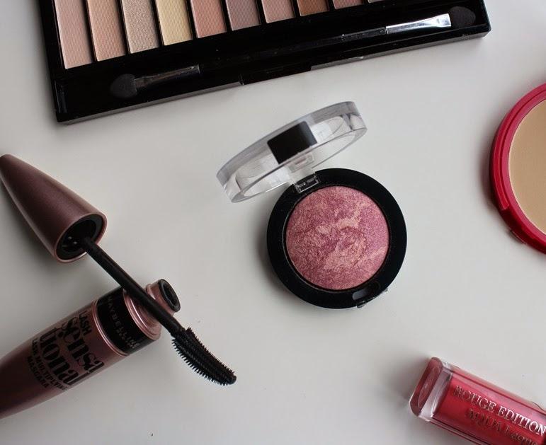 MaxFactor-Creme-Puff-Blush-Seductive-Pink