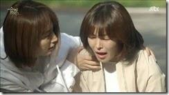[Falling.In.Love.With.Soon.Jung.E16.E%255B381%255D%255B2%255D.jpg]
