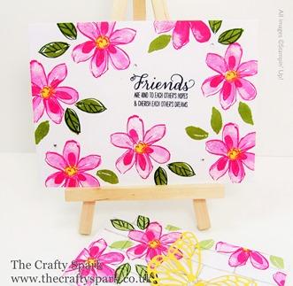 stampin-up-garden-in-bloom-card (3)