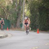 2013 IronBruin Triathlon - DSC_0696.JPG