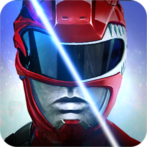 Power Rangers: Legacy Wars For PC (Windows & MAC)