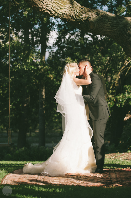 Paige and Ty wedding Babylonstoren South Africa shot by dna photographers 228.jpg