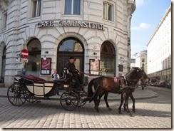 Wien-Bad Königshofen 019