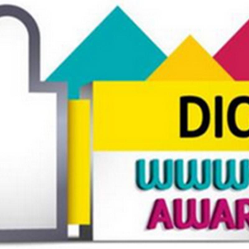 DIGI WWWOW Awards kembali lagi !