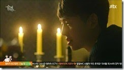 Falling.In.Love.With.Soon.Jung.E12.mkv_20150513_221815.833_thumb
