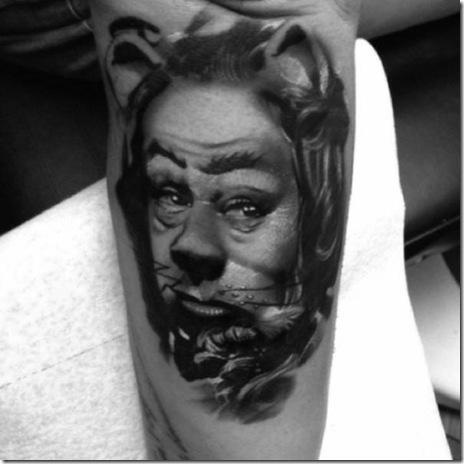 realistic-tattoos-041