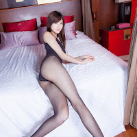 [Beautyleg]2014-10-20 No.1042 Queena 0042.jpg