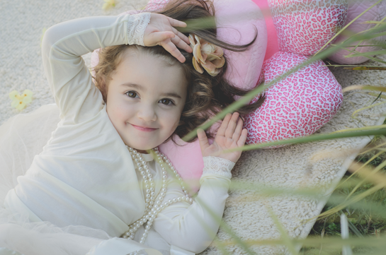 Antonia-3-anos-76