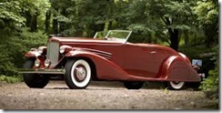 1935-duesenberg-sj-roadster-courtesy-of-gco-2009