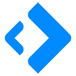 Eventfinity For PC / Windows 7/8/10 / Mac – Free Download