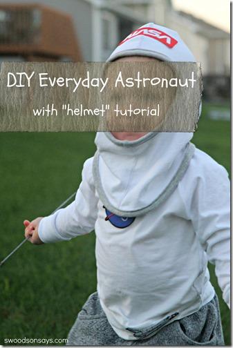 disfraz casero astronauta (8)