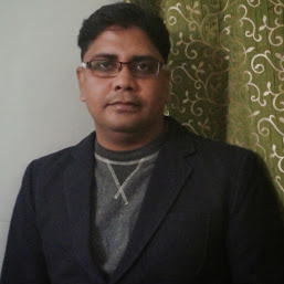 Tarun Sharma photos, images
