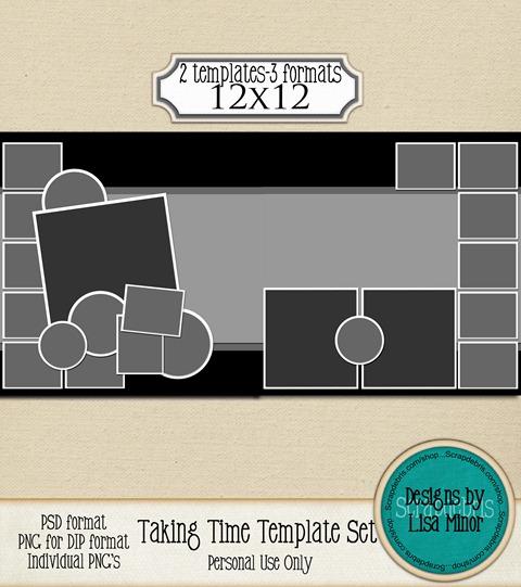 prvw_lisaminor_templateset_takingtime
