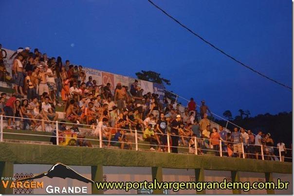 final regional divino das laranjeiras portal vargem grande   (9)