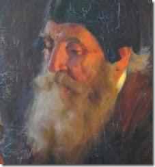 ulpiano-checa-colmenar-de-oreja-1860--dax-1916---fausto-88713040_3