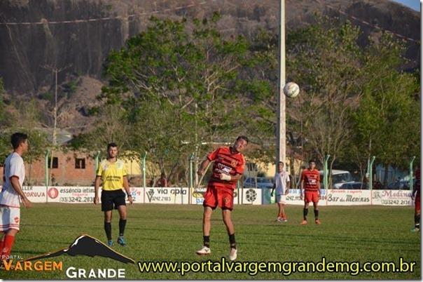 semifinla do regional de vg 2015 portal vargem grande   (21)