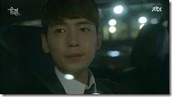 [Falling.In.Love.With.Soon.Jung.E14.mkv_20150519_134644.172_thumb%255B2%255D.jpg]