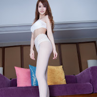 [Beautyleg]2014-04-11 No.960 Kaylar 0021.jpg