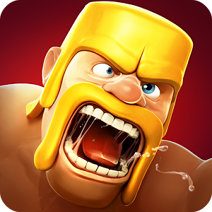 Clash of Clans 7.200.12 Apk