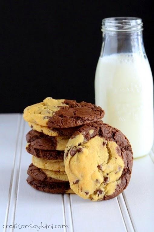 Chocolate-Chip-Brownie-Swirl-Cookies-001-3-625x943
