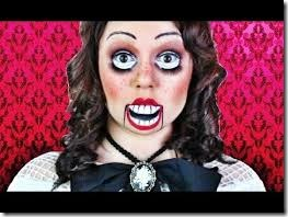 maquillaje-muñeca- 3