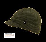Brandit Shield Cap - Brandit - оливковый