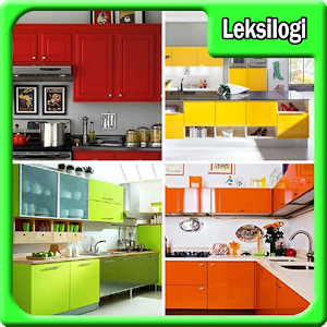 app kitchen cabinet design ideas apk for windows phone android games and apps. Black Bedroom Furniture Sets. Home Design Ideas