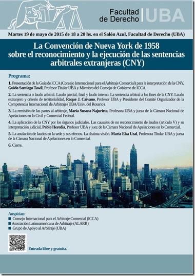 AFICHE CONVENCIÓNNY58-15 1