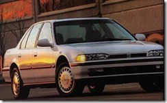 1991-honda-accord-photo-166338-s-429x262