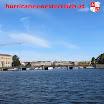 Schweden - Oesterreich, 8.9.2015, 54.jpg
