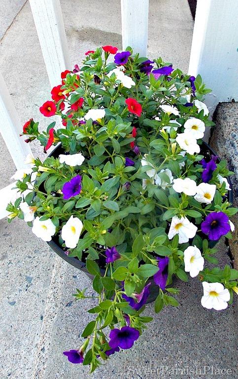 spring summer front stoop11