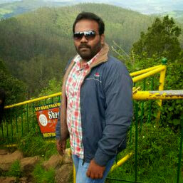 suresh D photos, images