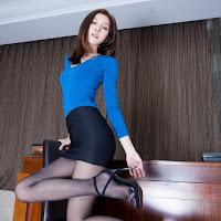[Beautyleg]2014-04-28 No.967 Sarah 0045.jpg