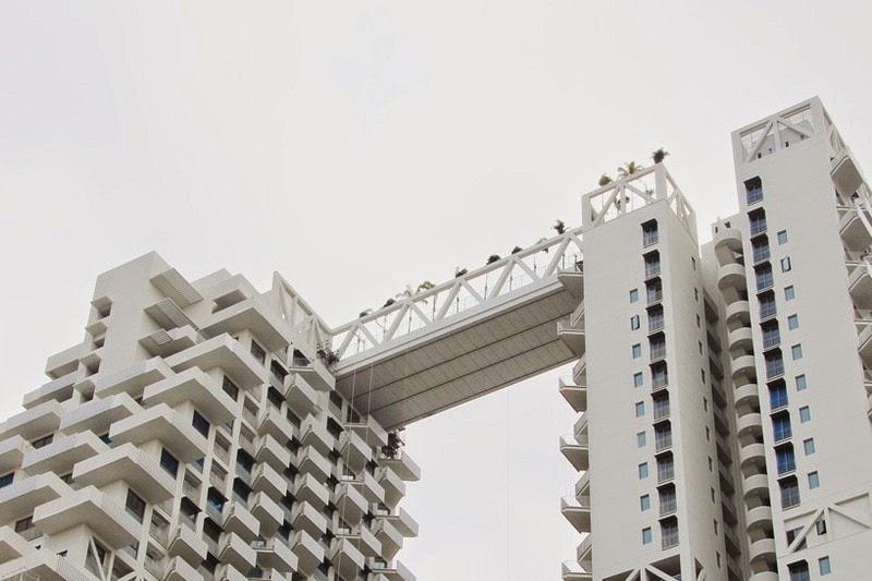singapore-sky-habitat-9