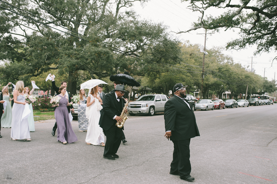 Jen and Francois wedding Old Christ Church and Barkley House Pensacola Florida USA shot by dna photographers 237.jpg