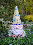 Gordon the Garden Gnome on YouTube
