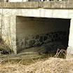 527 (3) mostek przeznaczony do przebudowy na przepust.JPG
