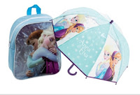 http://homeshopping.24studio.co.uk/christmas-book/fun-games/swimbags-towels/1/backpack-brolly-set-frozen/3?wmpsorigin=codesearch&cm_vc=S:PP1