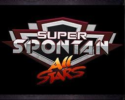 siaran langsung super spontan all stars