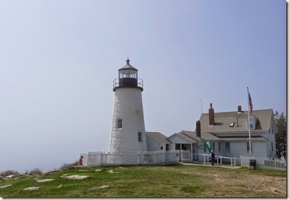 Freeport_ME_pemaquid_point_lighthouse