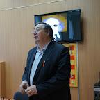kalinichenko2015_31.jpg