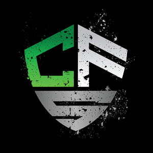 Download CrossFit Sliedrecht For PC Windows and Mac