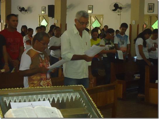 Encontro de formação visita pastoral (6)