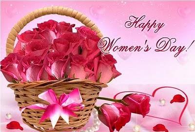happy-womens-day2.jpg