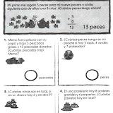 OPERACIONES_DE_SUMAS_Y_RESTAS_PAG.29.JPG