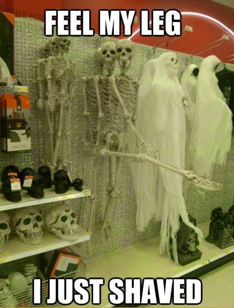 Meanwhile, at Target
