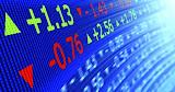Stock market investing advice